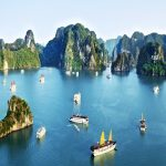 Related-to-Halong-Bay-Vietnam-Lonely-Planet-1920×1080