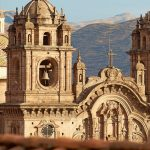 highlights-of-peru-2018-40781092-1490970232-ImageGalleryLightboxLarge