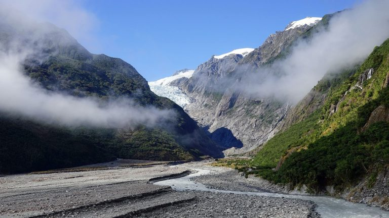 new-zealand-roadtrip-franz-josef-glacier