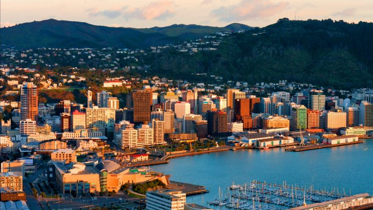 wellington_city_new_zealand-1920×1080